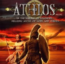athlos
